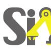 2017年上海国际工业自动化展·SIAS